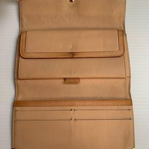 Louis Vuitton Bags - LOUIS VUITTON MultiColor Wallet